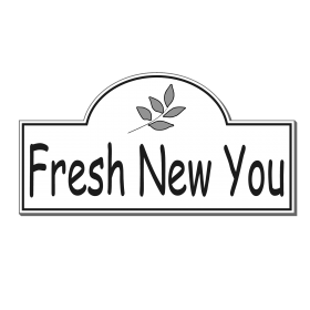 Fresh New You