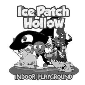 Ice Patch Hollow