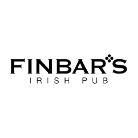 Finbar's Irish Pub