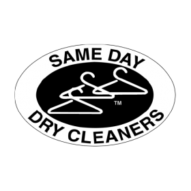 Same Day Dry Cleaning