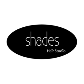 Shades of Bedford Hair & Nails Studio